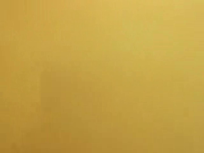 マンコ丸見え和式洗面所Vol.1 エロティックなOL AV動画キャプチャ 95画像 42