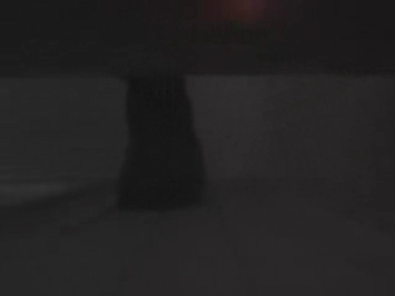 ハメ撮り|マンコ丸見え和式洗面所Vol.3|ピープフォックス(盗撮狐)
