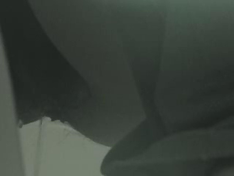 マンコ丸見え和式洗面所Vol.3 接写 エロ画像 71画像 67