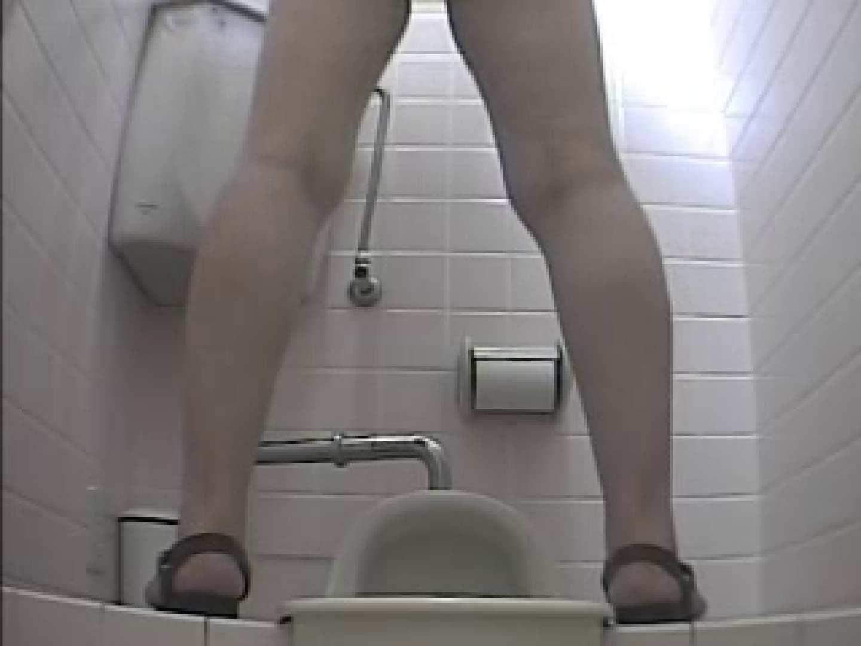 シークレット放置カメラVOL.8 洗面所はめどり エロ画像 103画像 45
