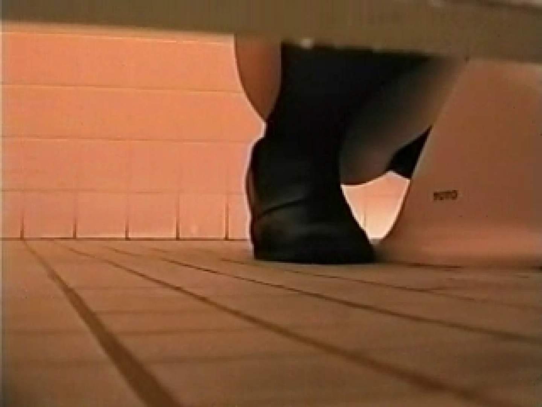 洗面所の中はどうなってるの!?Vol.3 エロティックなOL | 洗面所はめどり  56画像 35