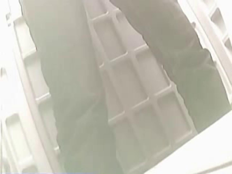 野外の洗面所は危険ですVol.2 野外 | おまんこ無修正  89画像 1