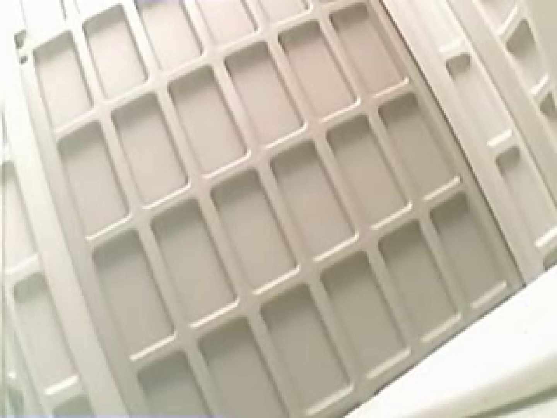 野外の洗面所は危険ですVol.2 洗面所はめどり おめこ無修正画像 89画像 3