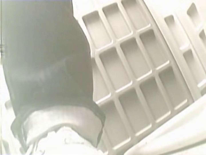 野外の洗面所は危険ですVol.2 エロティックなOL エロ画像 89画像 6