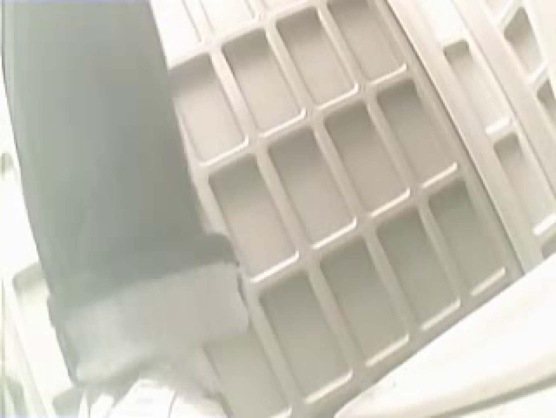 野外の洗面所は危険ですVol.2 洗面所はめどり おめこ無修正画像 89画像 7