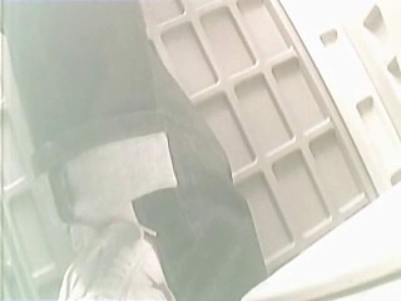 野外の洗面所は危険ですVol.2 野外  89画像 8