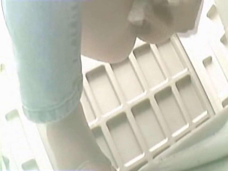 野外の洗面所は危険ですVol.2 洗面所はめどり おめこ無修正画像 89画像 51