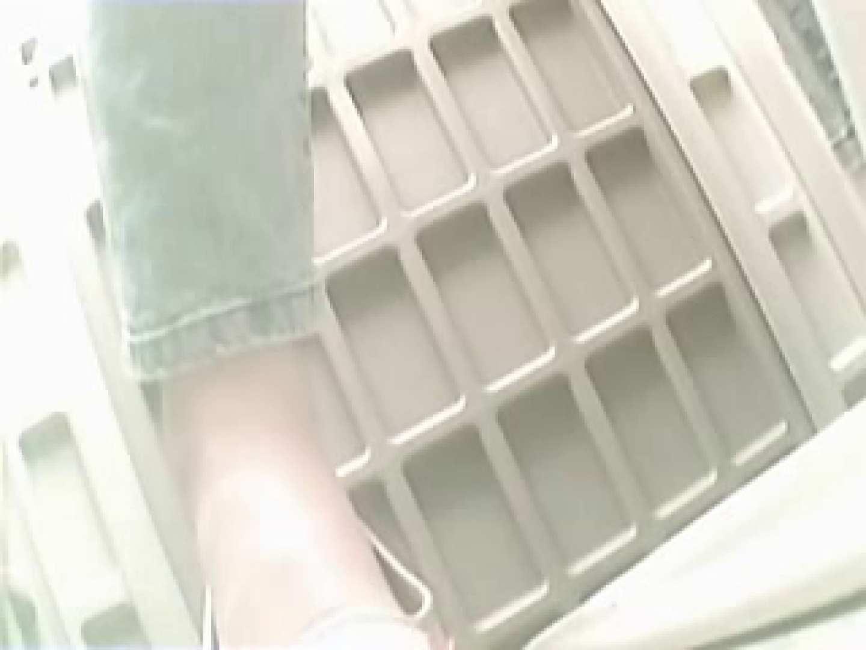 野外の洗面所は危険ですVol.2 野外  89画像 52