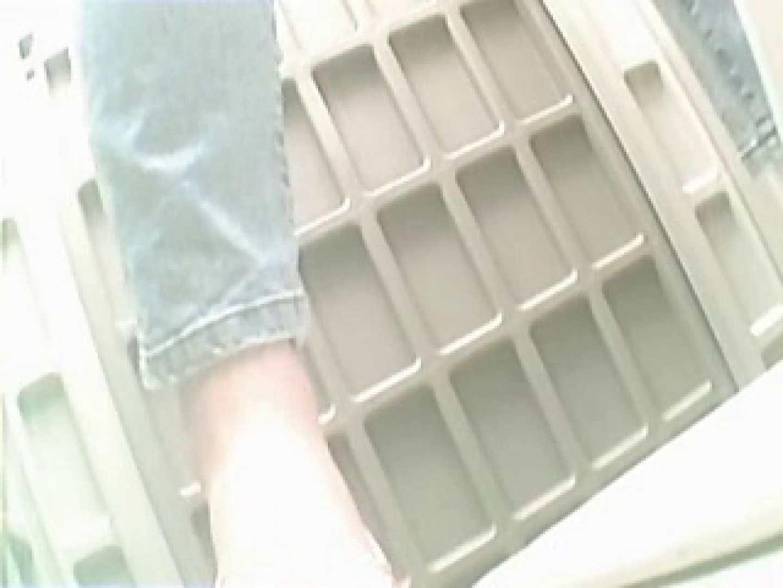 野外の洗面所は危険ですVol.2 洗面所はめどり おめこ無修正画像 89画像 55