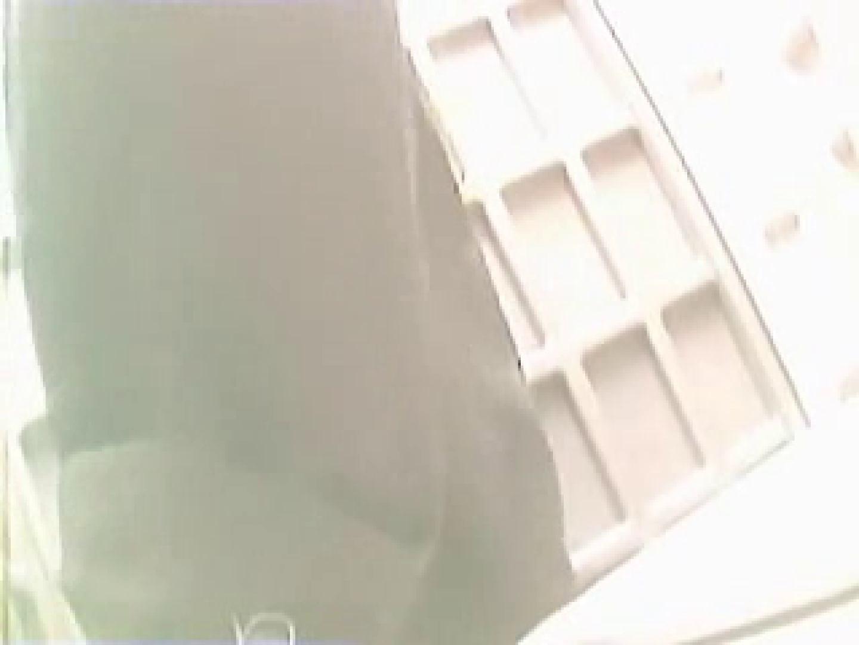 野外の洗面所は危険ですVol.2 エロティックなOL エロ画像 89画像 66