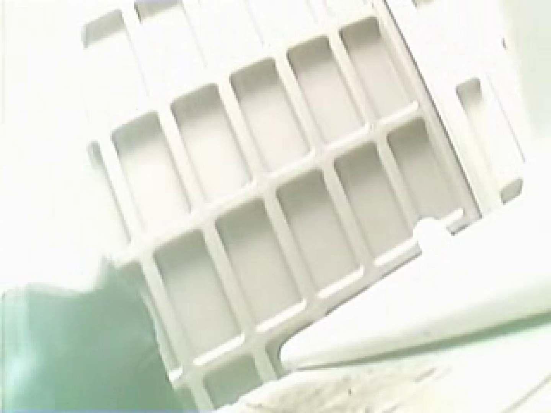 野外の洗面所は危険ですVol.2 野外 | おまんこ無修正  89画像 73