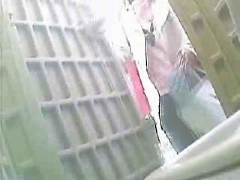 野外の洗面所は危険ですVol.2 野外 | おまんこ無修正  89画像 77