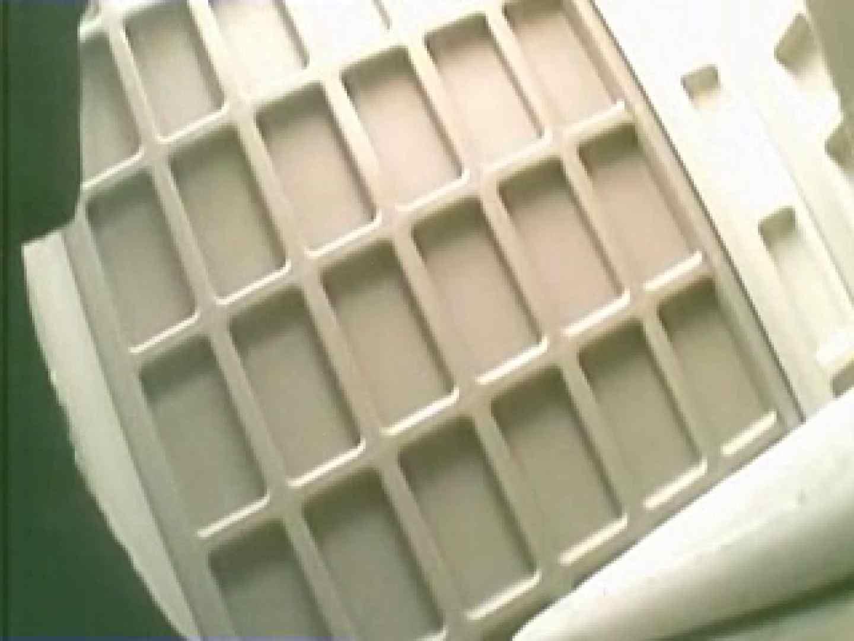野外の洗面所は危険ですVol.2 野外  89画像 80