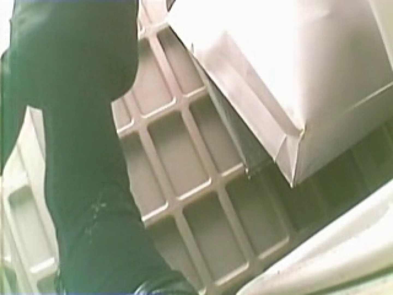 野外の洗面所は危険ですVol.2 野外 | おまんこ無修正  89画像 81