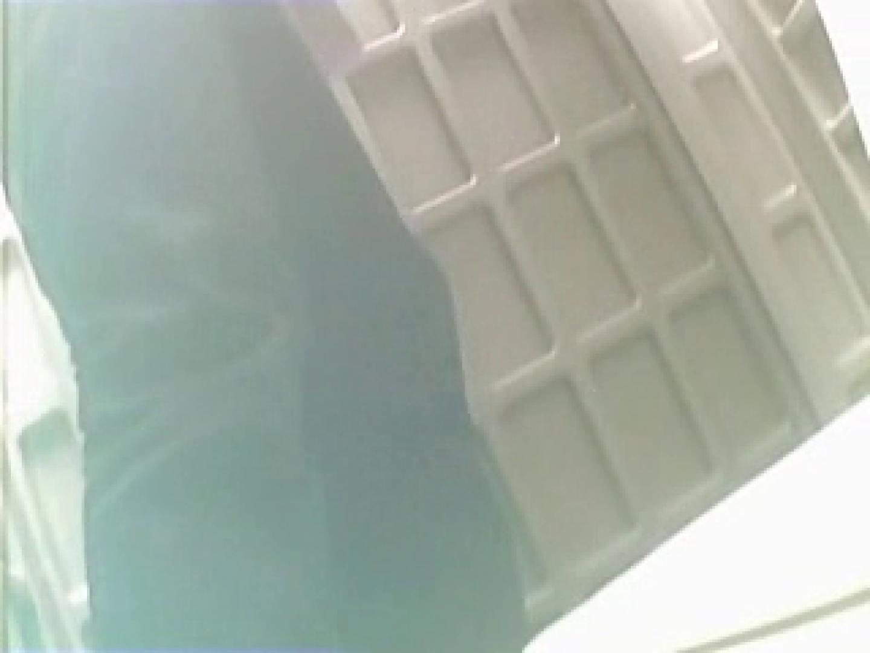 野外の洗面所は危険ですVol.2 野外 | おまんこ無修正  89画像 85