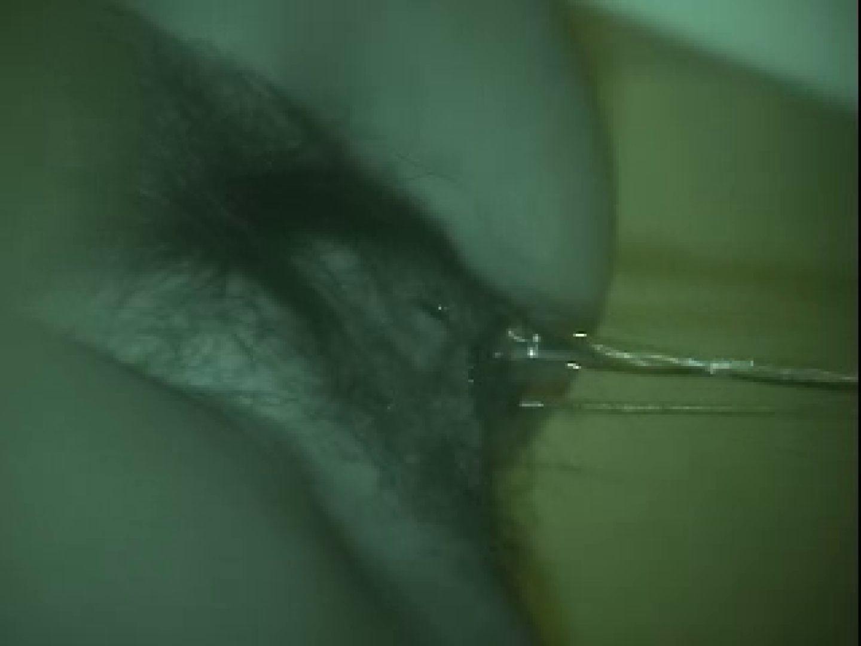 暗視de洗面所Vol.1 エロティックなOL 性交動画流出 67画像 62
