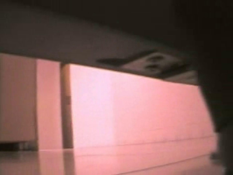 暗視de洗面所Vol.2 オマンコ AV動画キャプチャ 105画像 77
