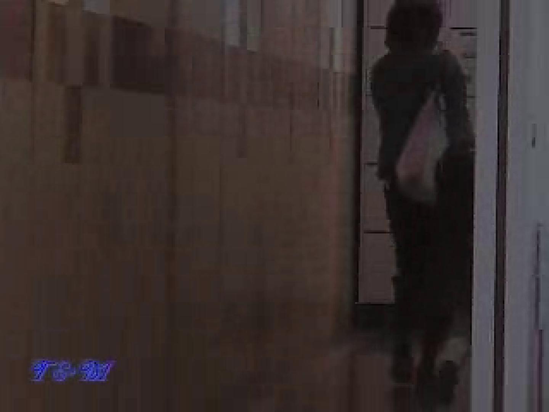 暗視de洗面所Vol.9 洗面所はめどり 濡れ場動画紹介 105画像 44