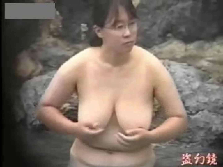 開放白昼の浴場絵巻ky-9 ギャルのエロ動画 SEX無修正画像 101画像 37