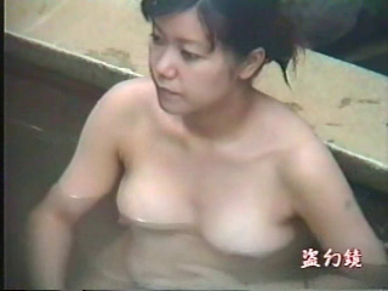 特選白昼の浴場絵巻ty-1 美女のヌード SEX無修正画像 89画像 8