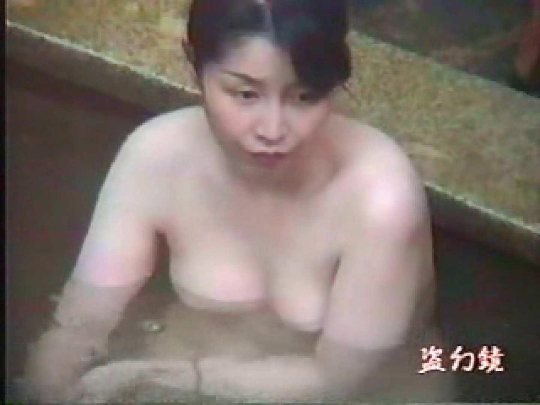 特選白昼の浴場絵巻ty-1 お姉さんのヌード AV無料動画キャプチャ 89画像 10