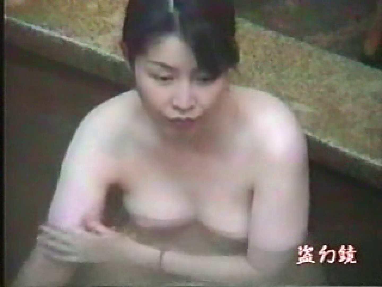 特選白昼の浴場絵巻ty-1 望遠 AV無料動画キャプチャ 89画像 11
