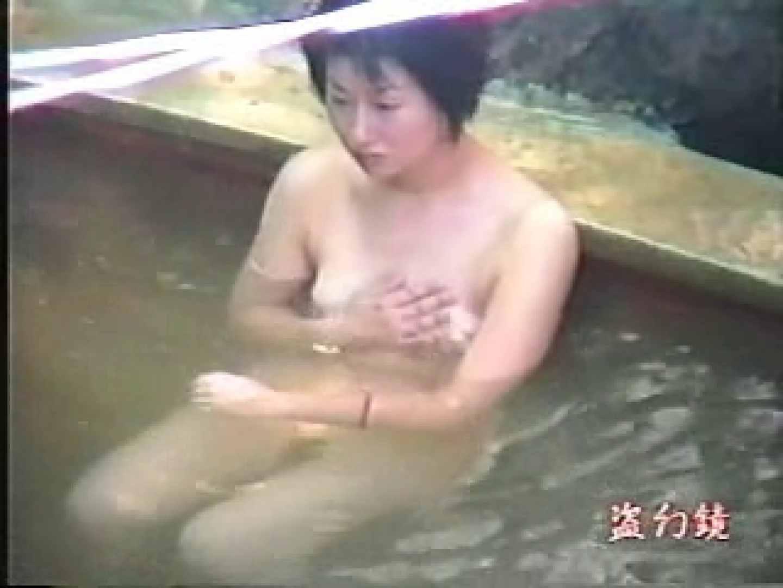 特選白昼の浴場絵巻ty-1 望遠 AV無料動画キャプチャ 89画像 65