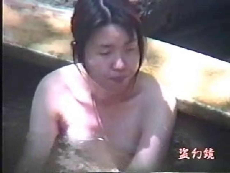 特選白昼の浴場絵巻ty-1 お姉さんのヌード AV無料動画キャプチャ 89画像 70