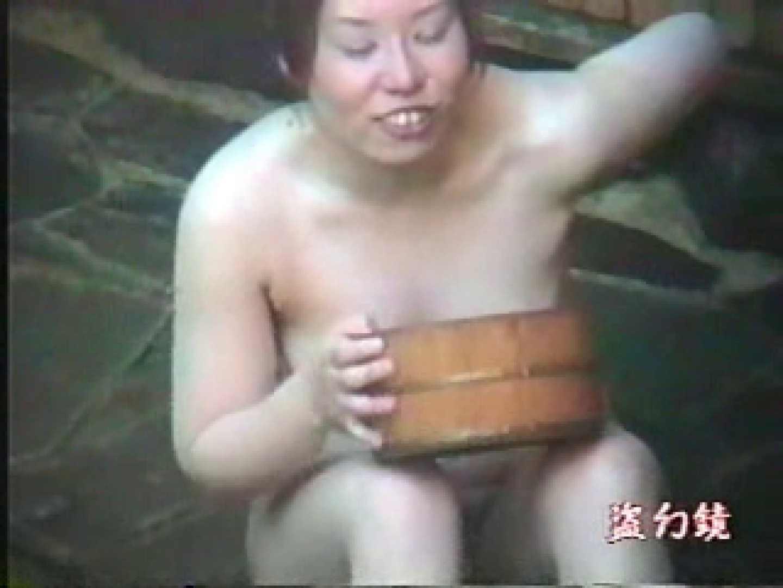 特選白昼の浴場絵巻ty-1 お姉さんのヌード AV無料動画キャプチャ 89画像 88