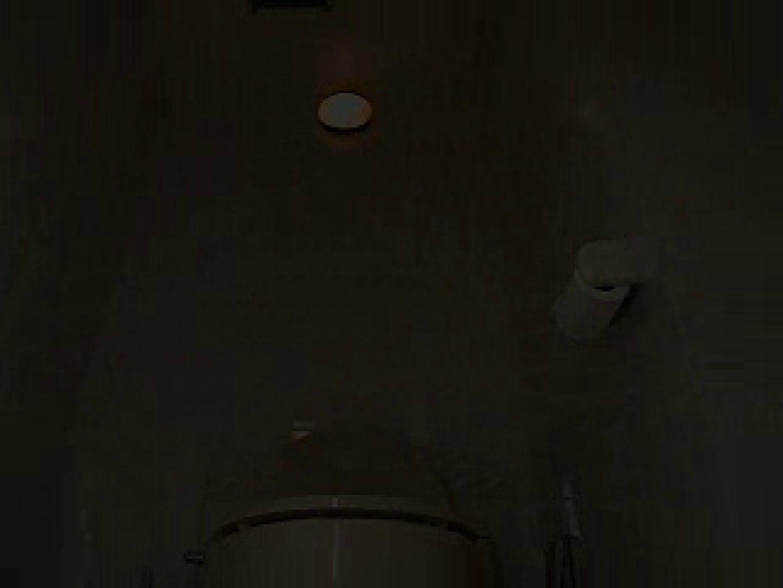 わざわざ洗面所にいってオナニーするOL..3 洗面所はめどり   プライベート  105画像 17