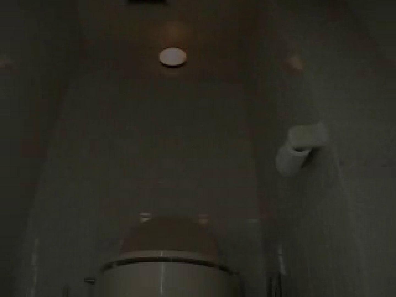 わざわざ洗面所にいってオナニーするOL..3 エロすぎオナニー オマンコ無修正動画無料 105画像 99