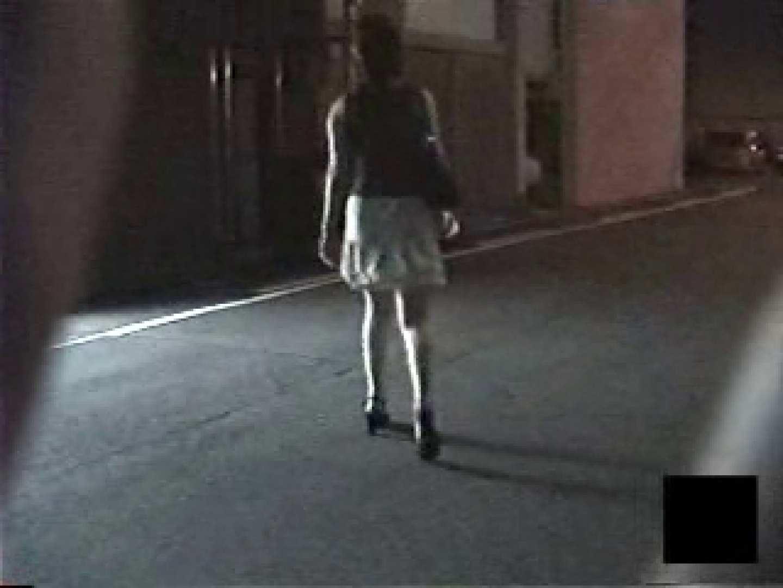 ヘベレケ女性に手マンチョVOL.4 手マン エロ画像 107画像 71