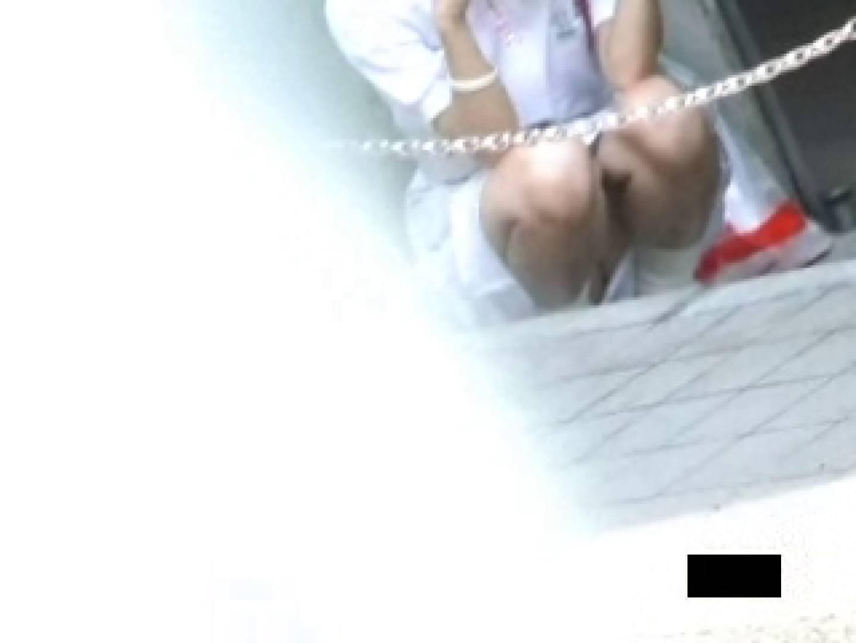 看護婦さんのどげんかパンチラせんといかんVOL.1 エロティックなOL ワレメ動画紹介 103画像 14