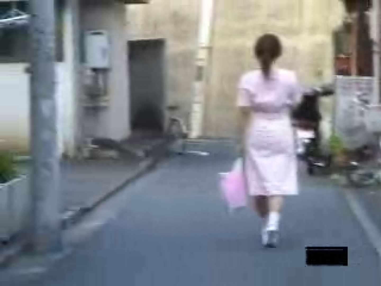 看護婦さんのどげんかパンチラせんといかんVOL.1 チラ おめこ無修正動画無料 103画像 23