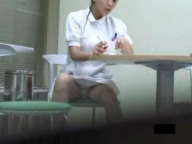 看護婦さんのどげんかパンチラせんといかんVOL.1 パンチラのぞき | ナースのヌード  103画像 45