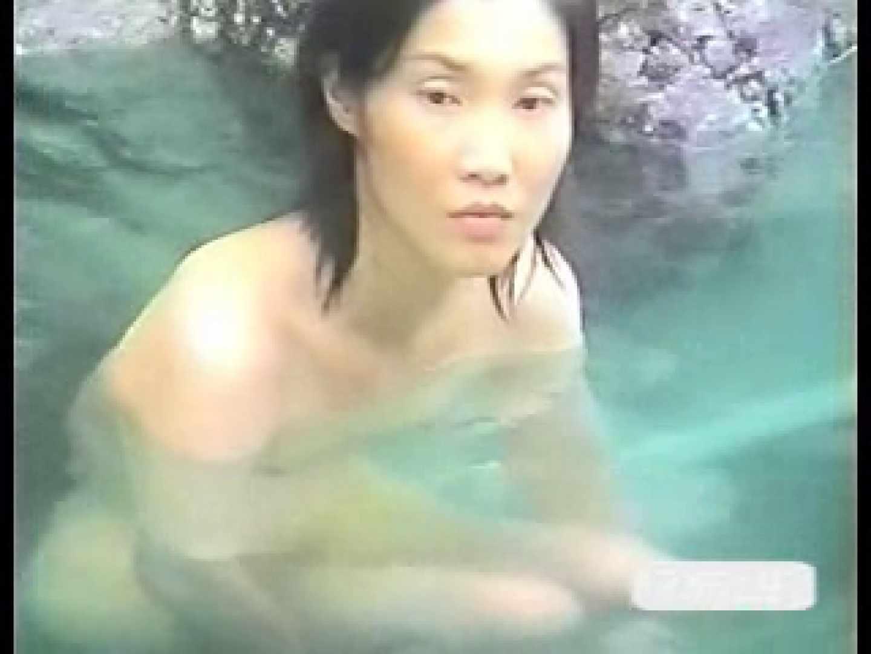 花鳥風月 第三節 女子風呂盗撮 濡れ場動画紹介 68画像 55
