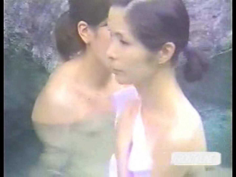 花鳥風月 第三節 チクビ セックス無修正動画無料 68画像 62