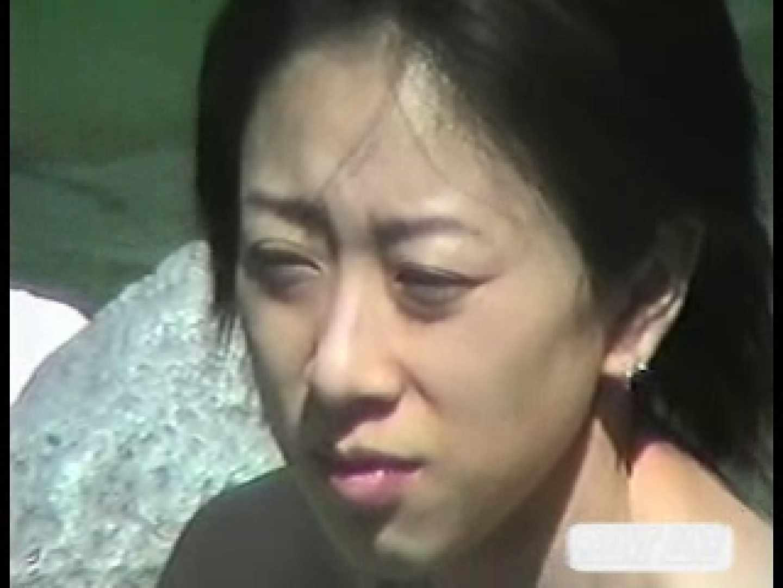 花鳥風月 第六節 美乳 女性器鑑賞 85画像 6