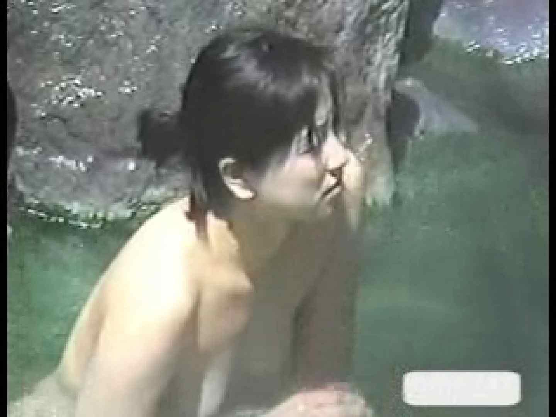 花鳥風月 第六節 熟女のヌード アダルト動画キャプチャ 85画像 12