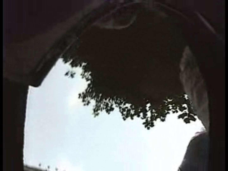 激撮!! 痴漢現場Vol.1 車の中のカップル 盗撮動画紹介 87画像 13