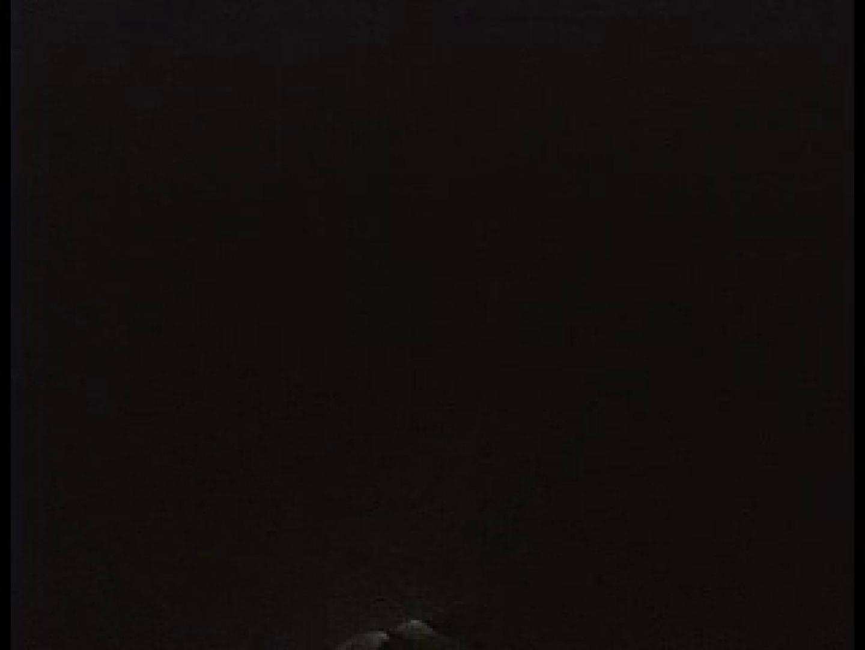 激撮!! 痴漢現場Vol.1 制服フェチへ セックス画像 87画像 26