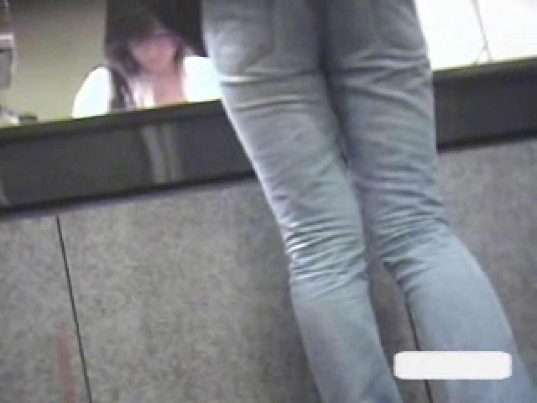 潜入ギャルが集まる女子洗面所Vol.4 お姉さんのヌード ワレメ動画紹介 103画像 14