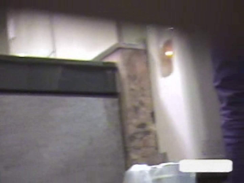 潜入ギャルが集まる女子洗面所Vol.4 お姉さんのヌード ワレメ動画紹介 103画像 59