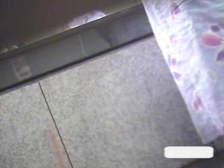 潜入ギャルが集まる女子洗面所Vol.4 マンコ AV無料 103画像 94