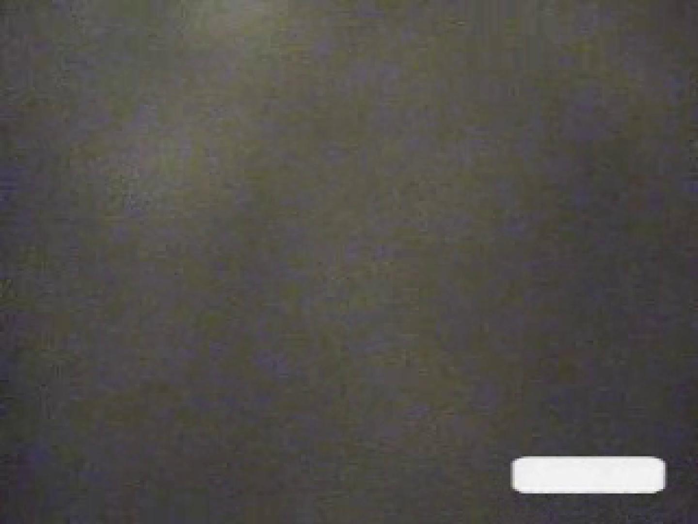 潜入ギャルが集まる女子洗面所Vol.4 洗面所はめどり | 潜入  103画像 100