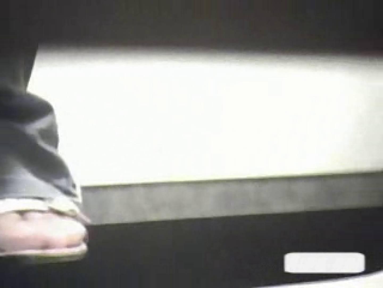 潜入ギャルが集まる女子洗面所Vol.5 洗面所はめどり オマンコ無修正動画無料 95画像 3