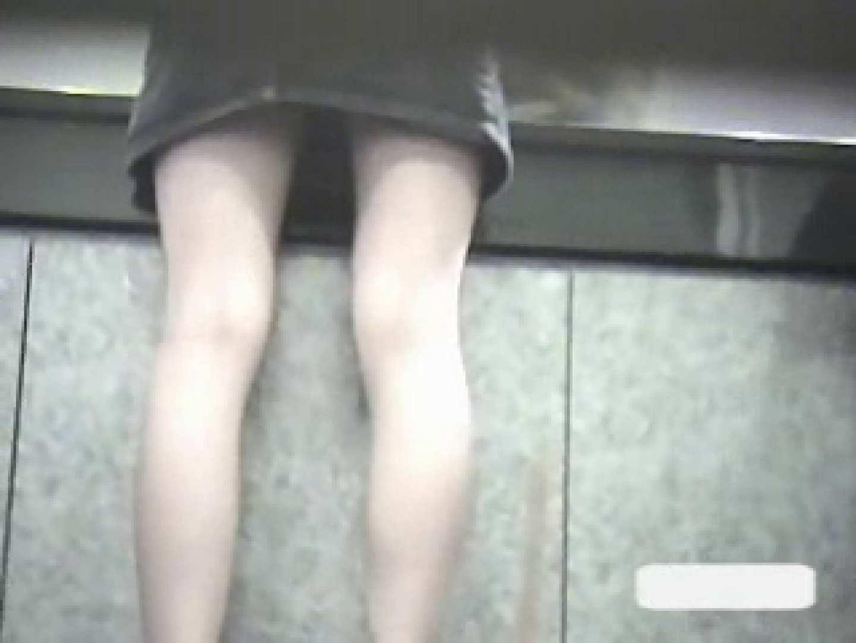 潜入ギャルが集まる女子洗面所Vol.5 潜入 濡れ場動画紹介 95画像 4