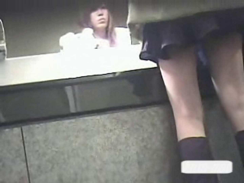 潜入ギャルが集まる女子洗面所Vol.5 排泄 | ギャルのエロ動画  95画像 19