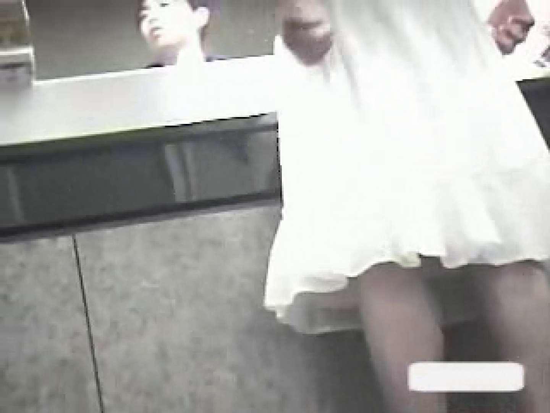潜入ギャルが集まる女子洗面所Vol.5 排泄 | ギャルのエロ動画  95画像 37