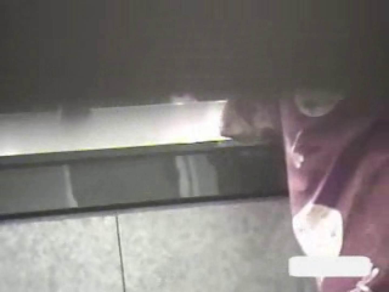 潜入ギャルが集まる女子洗面所Vol.5 潜入 濡れ場動画紹介 95画像 52